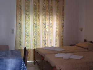 Luis Hotel Apartments