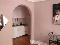 Madison Avenue Suite A
