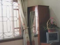 Manh Dung Guest house