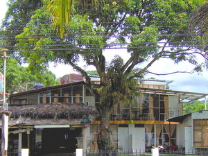 Mar Y Sol Hostel