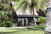 Mayang Sari Beach Resort, Bintan Island