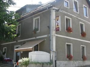 Metka Hotel