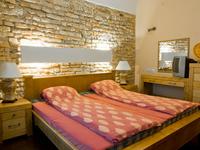 MGH Apartments