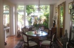 Mila's Villa