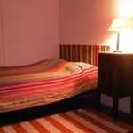 Milfontes Surf Guesthouse