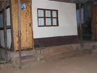 Milimani Backpackers