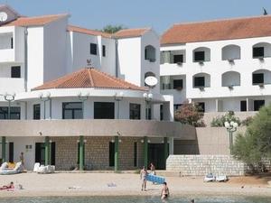 Miran Hotel - Pirovac