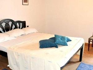 Mitaroy Suites Goa