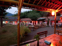 Moganshan Natural Home Inn