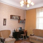 Moscow Rentals