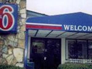 Motel 6 Harrisburg - Carlisle