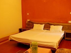 Motel Chandan