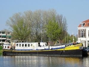 MPS Noorderzon