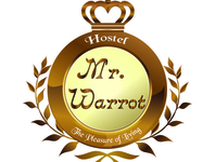 Mr Warrot Hostal