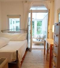 Myoe Guesthouse