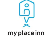 My Place Inn - Brixton