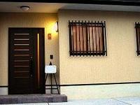 Nakata Bed & Breakfast