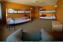 Niagara Falls Backpackers Hostel