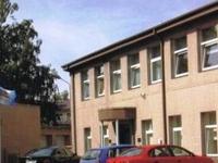 Nord Hostel Tallin