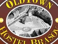 Old Town Brasov Hostel