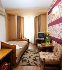 Onix Hotel