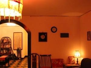 Opium Hostel