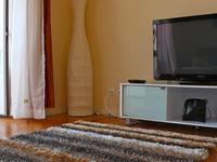 Orris Root Apartment Graca