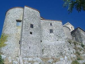 Ostello della Rocca