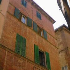 Palazzo Masi