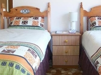 Palesa Bed & Breakfast