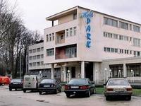 Park Hotel Bihac