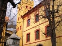 Pension Glockenhaus