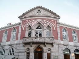 People Hostel Sintra