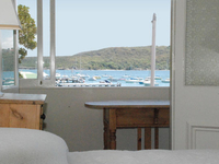 Periwinkle Manly Cove Guesthouse
