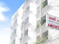 Phong Apartment