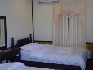 Phoungchampa Hotel