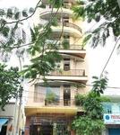 Phuong Nhung Hotel