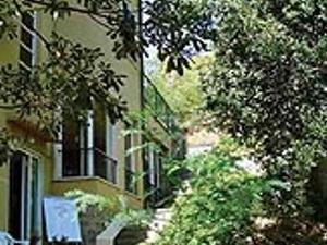 Pineta Iguana