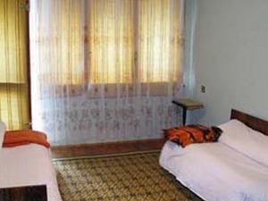 Pirin Apartment