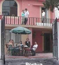 Portua Residencias