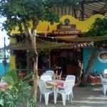 Posada Los Mangos,Isla de Margarita.