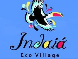 Pousada Indaia Eco Village
