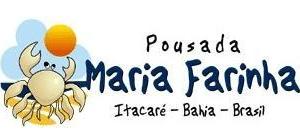 Pousada Maria Farinha