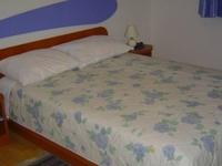 Private Rooms Koprivec