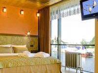 Promenade Hotel - Liepaja
