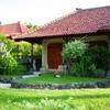 Puri Dajuma Cottages, Eco Beach Resort & Spa Bali