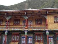Qingke Hostel
