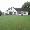 Quarrytown Lodge Bed and Breakfast