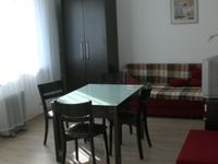 Quiet apartment in central Varna