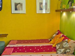 Rainbow Apartments-2